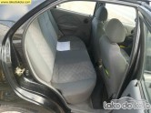 Polovni automobil - Chevrolet Kalos 1.4 SE 2004. - Sl.13