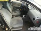 Polovni automobil - Chevrolet Kalos 1.4 SE 2004. - Sl.14