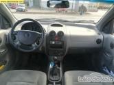 Polovni automobil - Chevrolet Kalos 1.4 SE 2004. - Sl.16
