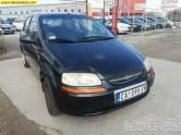 Polovni automobil - Chevrolet Kalos 1.4 SE 2004. - Sl.2