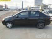 Polovni automobil - Chevrolet Kalos 1.4 SE 2004. - Sl.5
