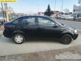 Polovni automobil - Chevrolet Kalos 1.4 SE 2004. - Sl.9