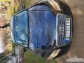 Polovni automobil - Audi A4 2.0 TDI - 2