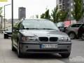 Polovni automobil - BMW 3 Series E46 320 - 2