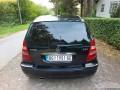Polovni automobil - Mercedes Benz A A 180 CDI Elegance - 2