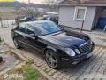 Polovni automobil - Mercedes Benz E 220 W211 Restajling - 2