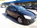 Polovni automobil - Kia Pro-ceed LX CITY  - 2