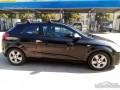 Polovni automobil - Kia Pro-ceed LX CITY  - 3
