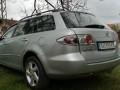 Polovni automobil - Mazda 6 mazda 6 - 2